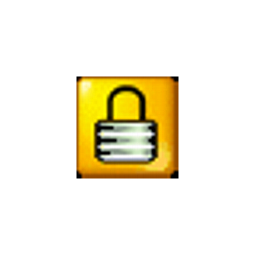 Lock It Easy <small>1.2.4.0</small> | IlSoftware.it
