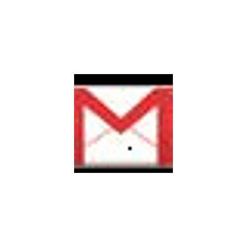 Gmail File Space <small>0.3.2</small> | IlSoftware.it