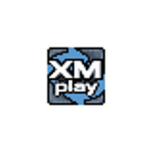 XMPlay <small>3.3.0.4</small> | IlSoftware.it