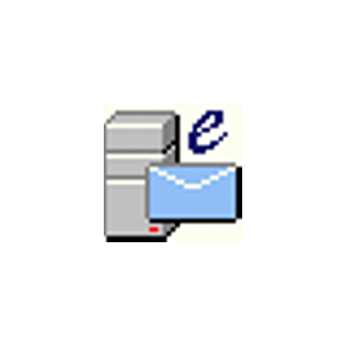 MailEnable Standard - IlSoftware.it