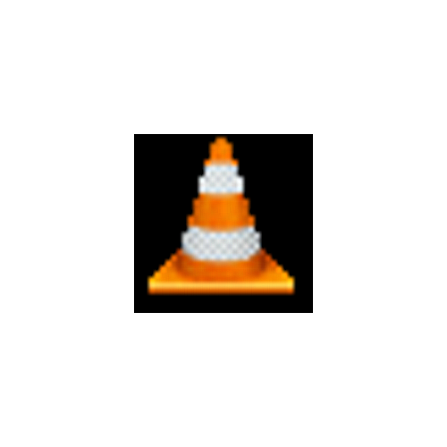 Portable VLC Media Player <small>2.1.2</small> | IlSoftware.it