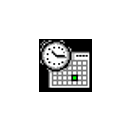 Work Time Recorder <small>2.0.1</small> | IlSoftware.it