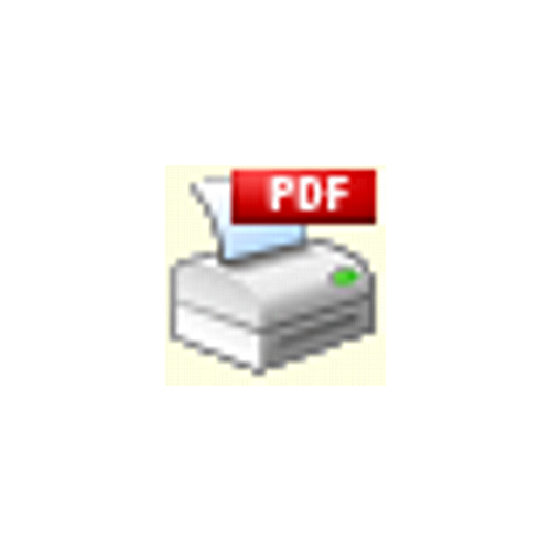 BullZip PDF Printer <small></small> | IlSoftware.it