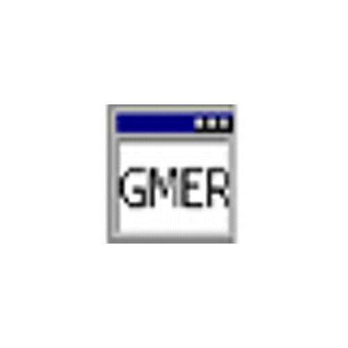 GMER <small>2.1.19355</small> | IlSoftware.it