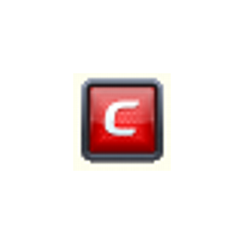 Comodo Firewall <small>6.3</small> | IlSoftware.it