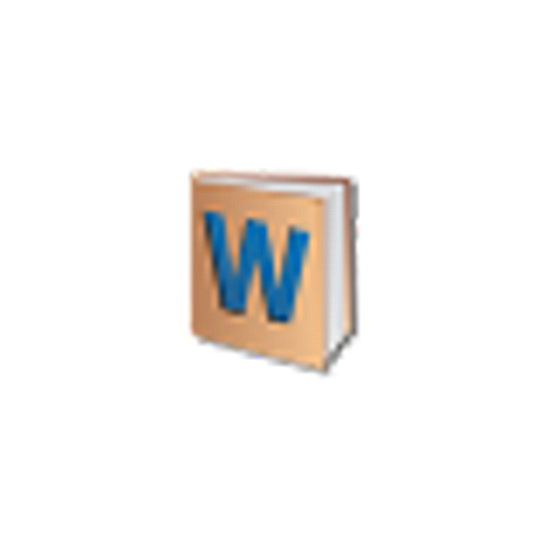 WordWeb <small>4.5a</small> | IlSoftware.it
